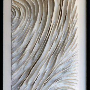 painting sculpture chad schonten
