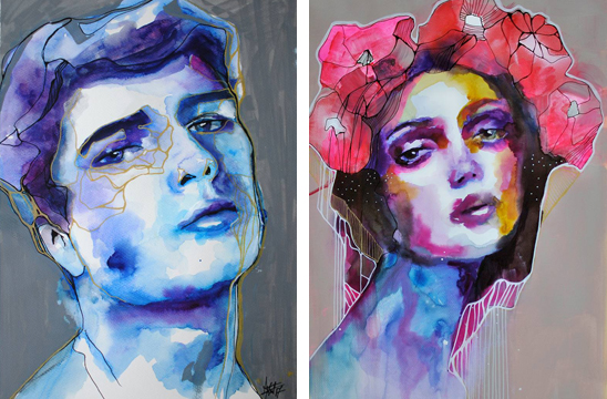 4 Contemporary Irish Artists You Need to Know – Canvas: A Blog By