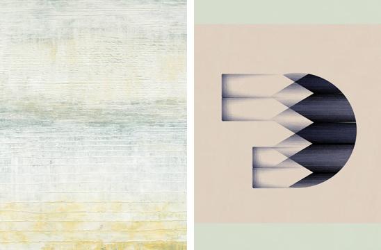 Modern Minimalist Paintings | www.pixshark.com - Images ...