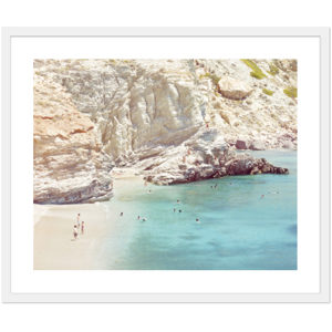dean west beach photography print for sale online