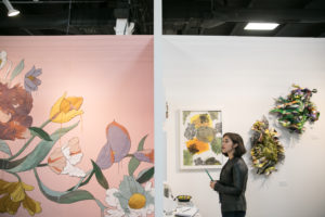 Brooklyn: Call For Artists Fall 2019