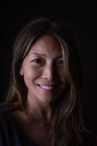Los Angeles: Guest Curator Hayley Farrar